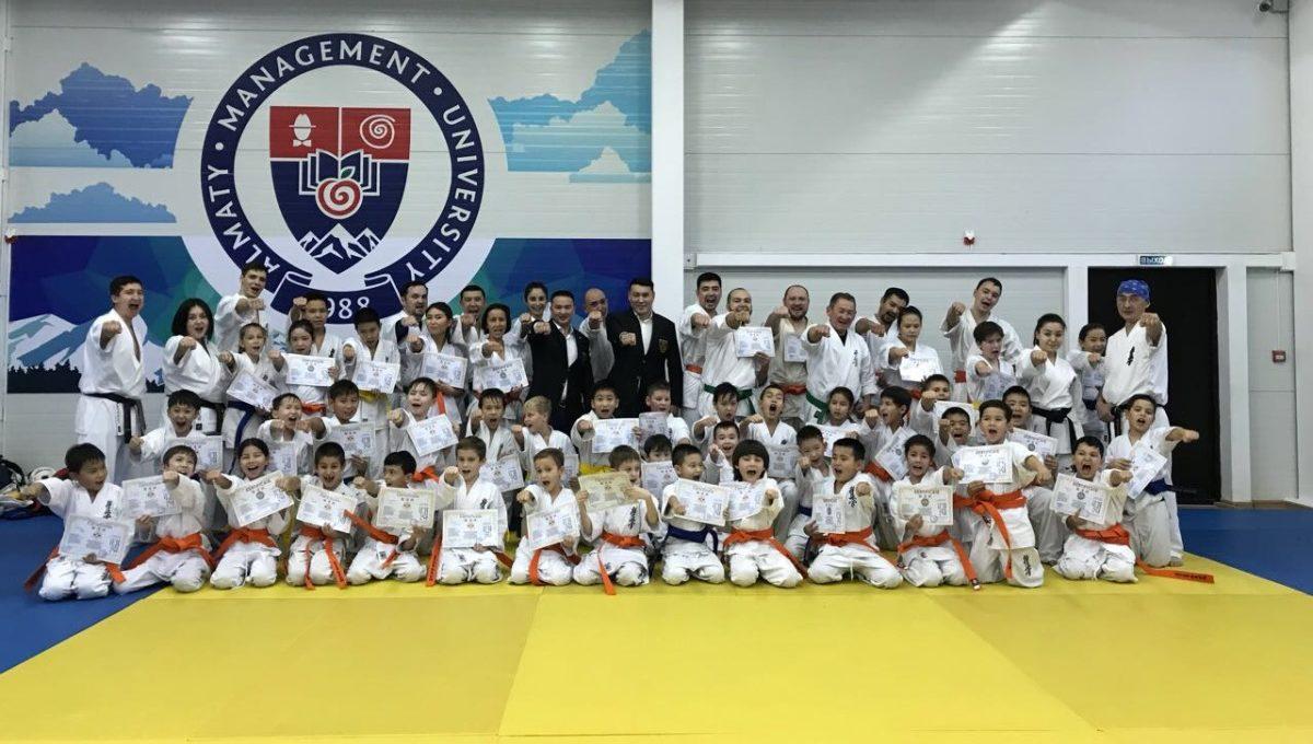 cou_sport_slide
