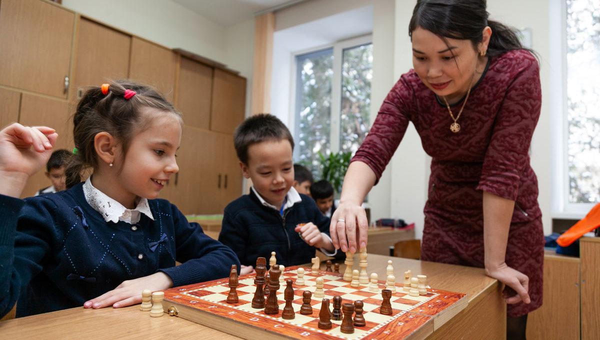 dscou_chess_001