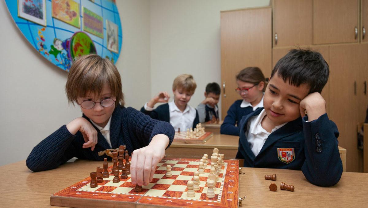 dscou_chess_002