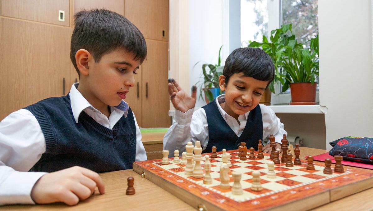 dscou_chess_003