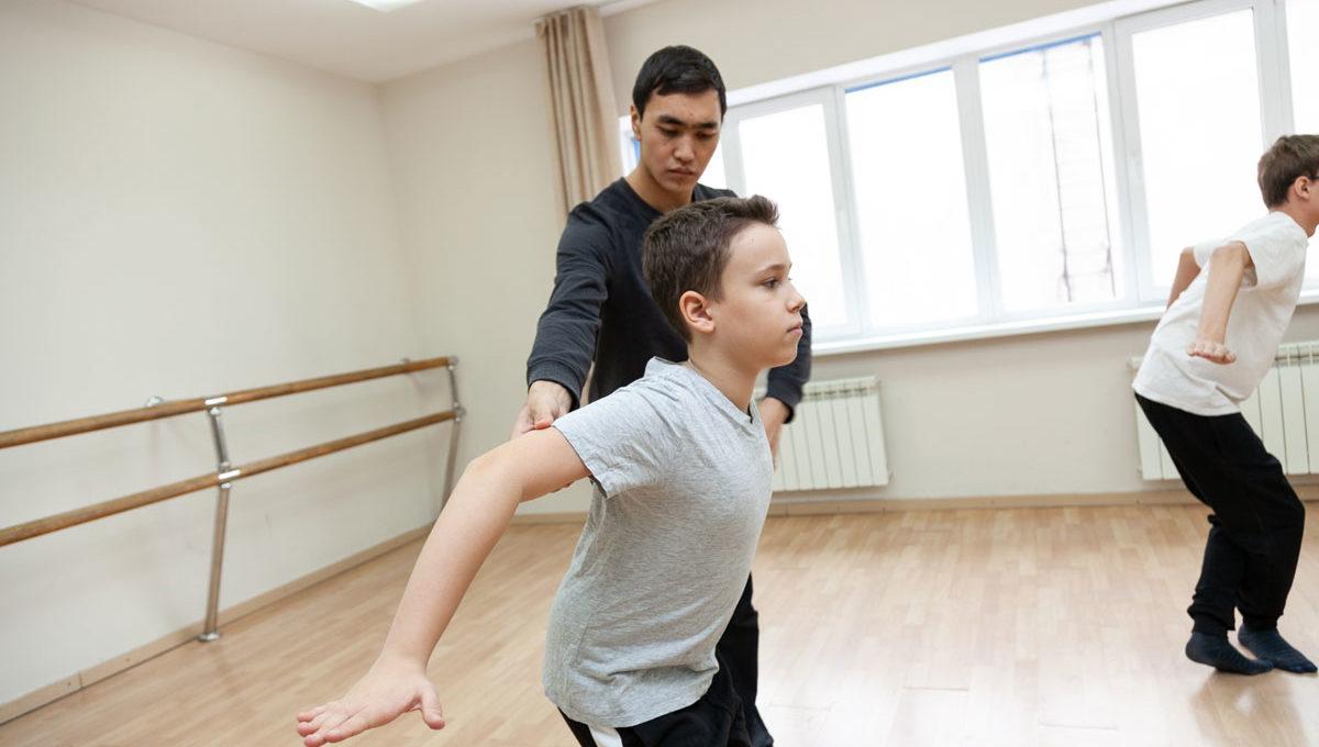 dscou_dancing_003