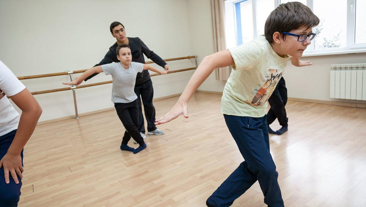 dscou_dancing_004
