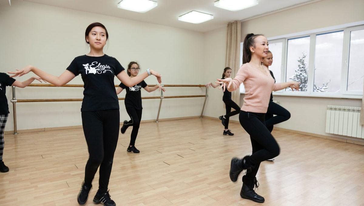 dscou_dancing_006