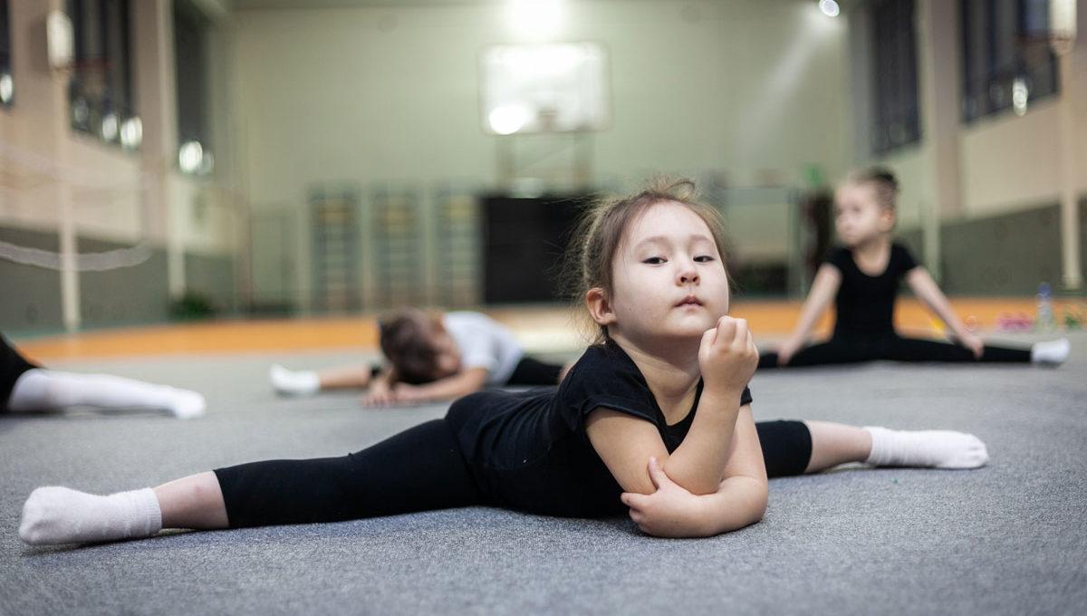 dscou_gymnastics_002