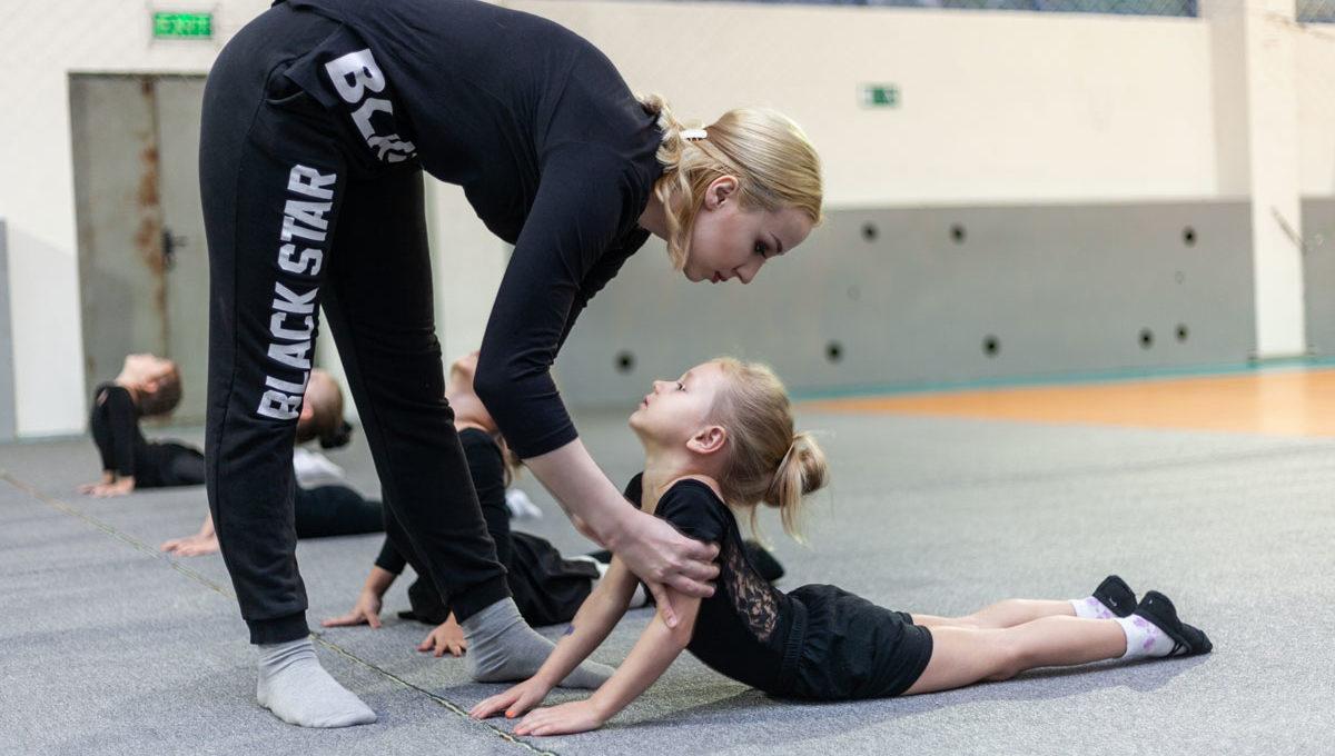 dscou_gymnastics_003