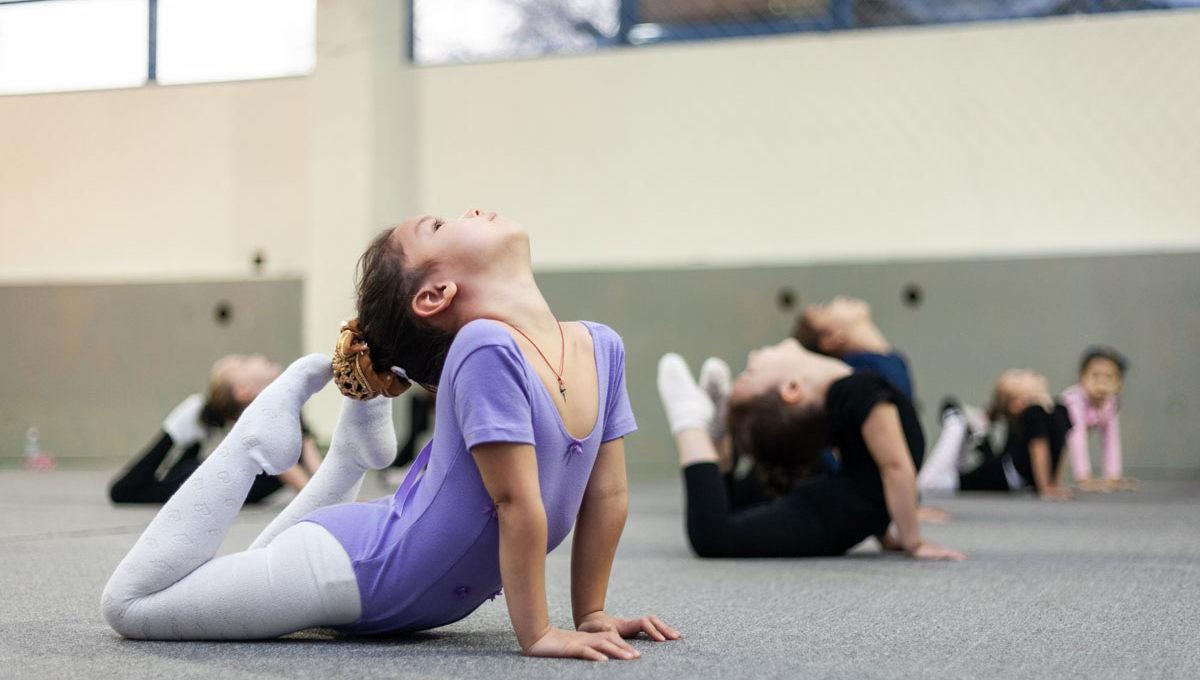 dscou_gymnastics_004