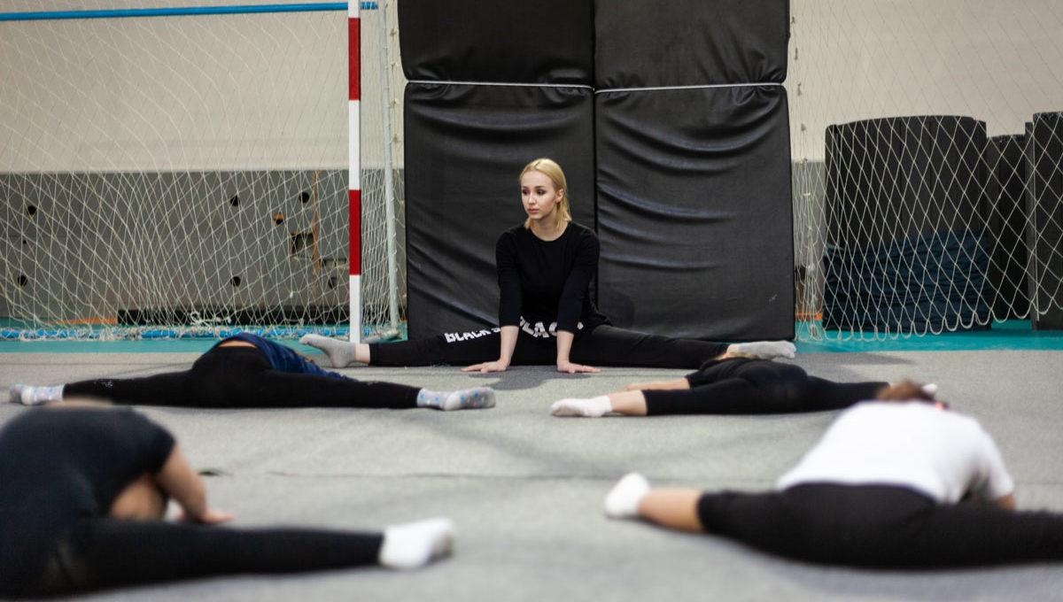 dscou_gymnastics_005