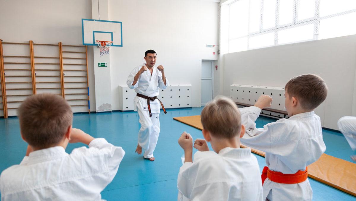 dscou_karate_001