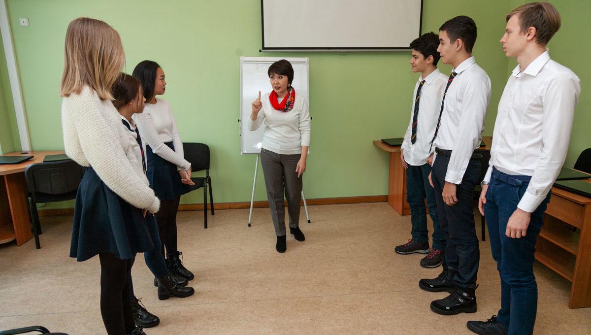 dscou_leadership_academy_003