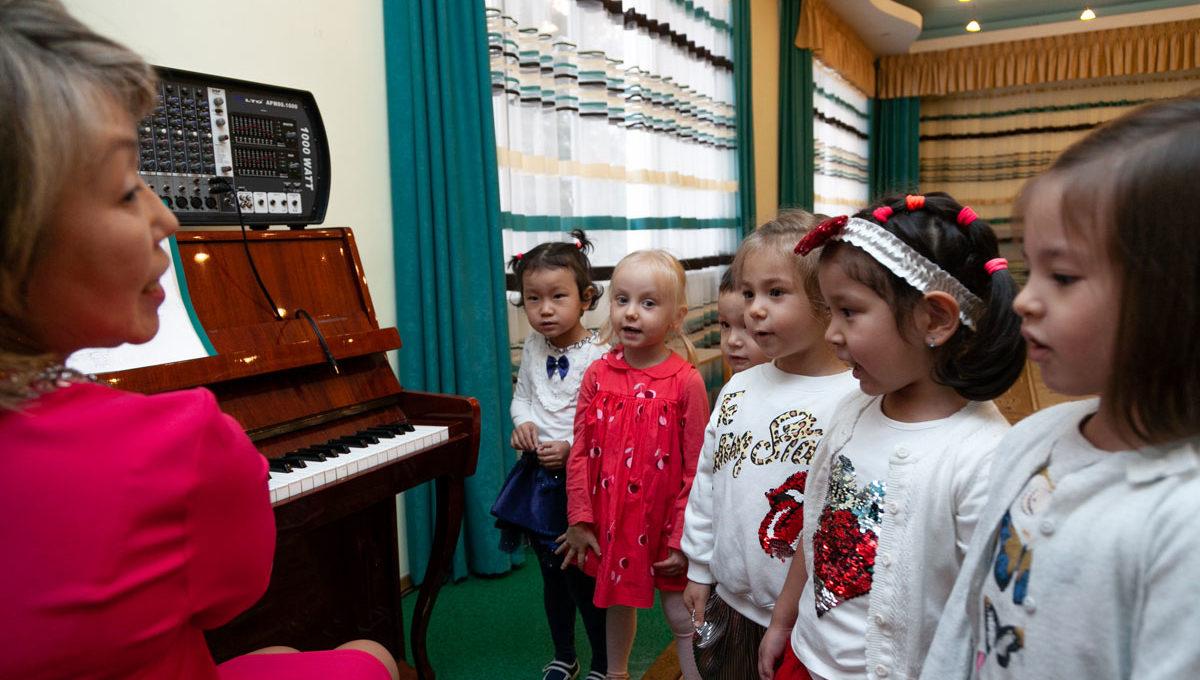 dscou_piano_005