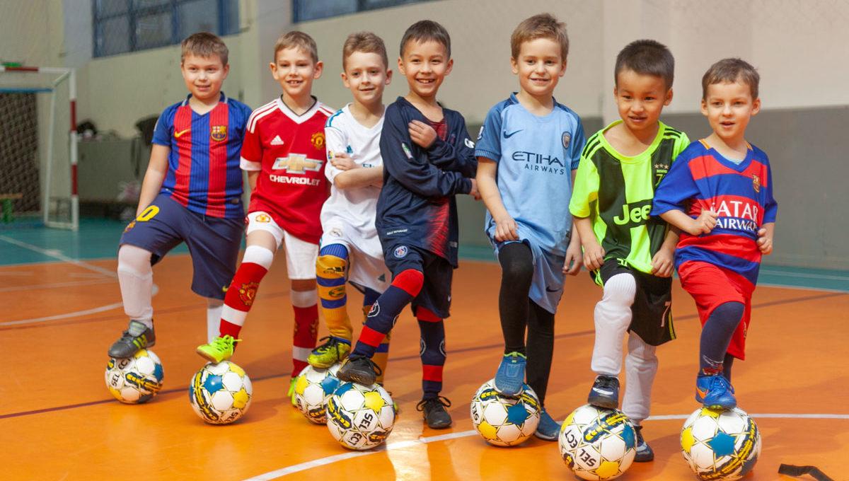 dscou_soccer_001