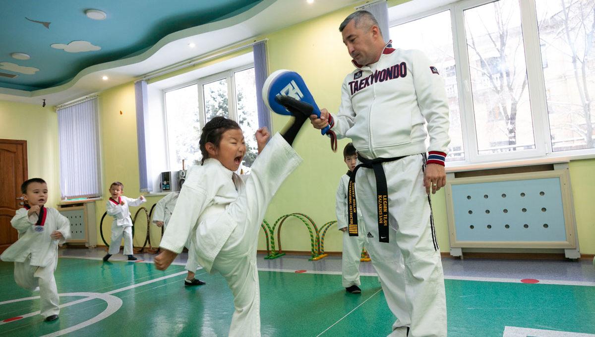 dscou_taekwondo_001