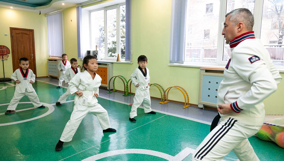 dscou_taekwondo_004