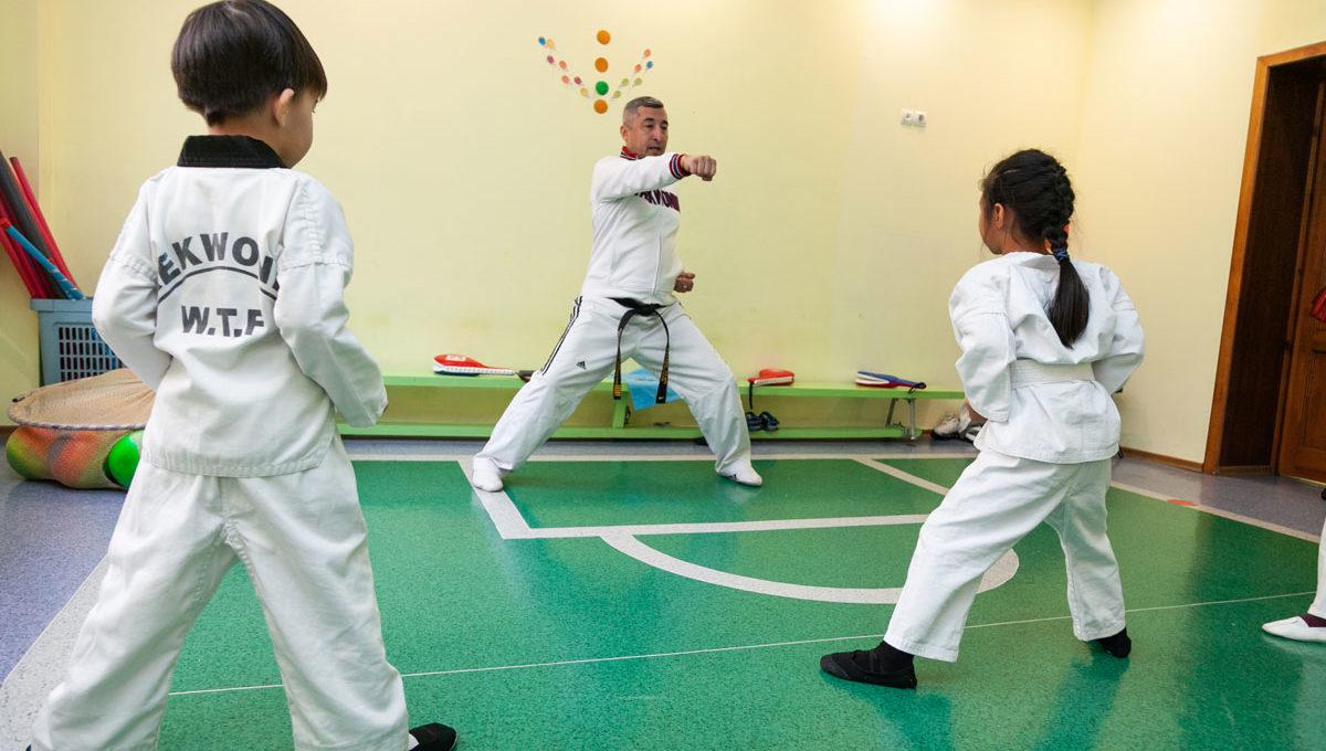 dscou_taekwondo_005