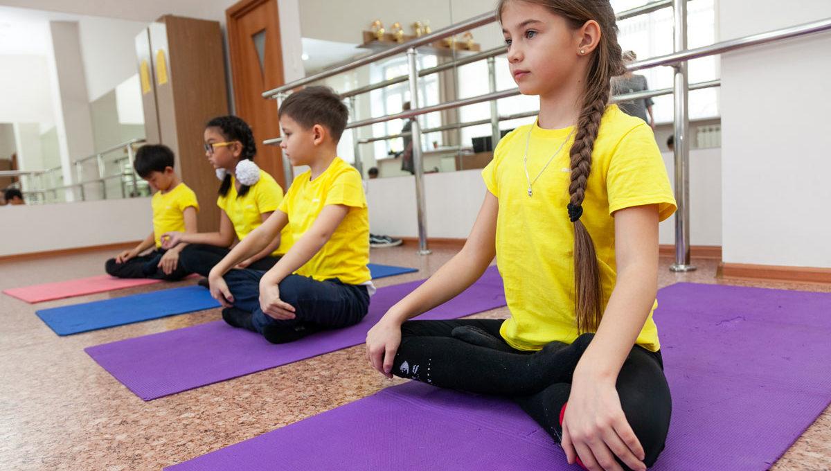dscou_yoga_001
