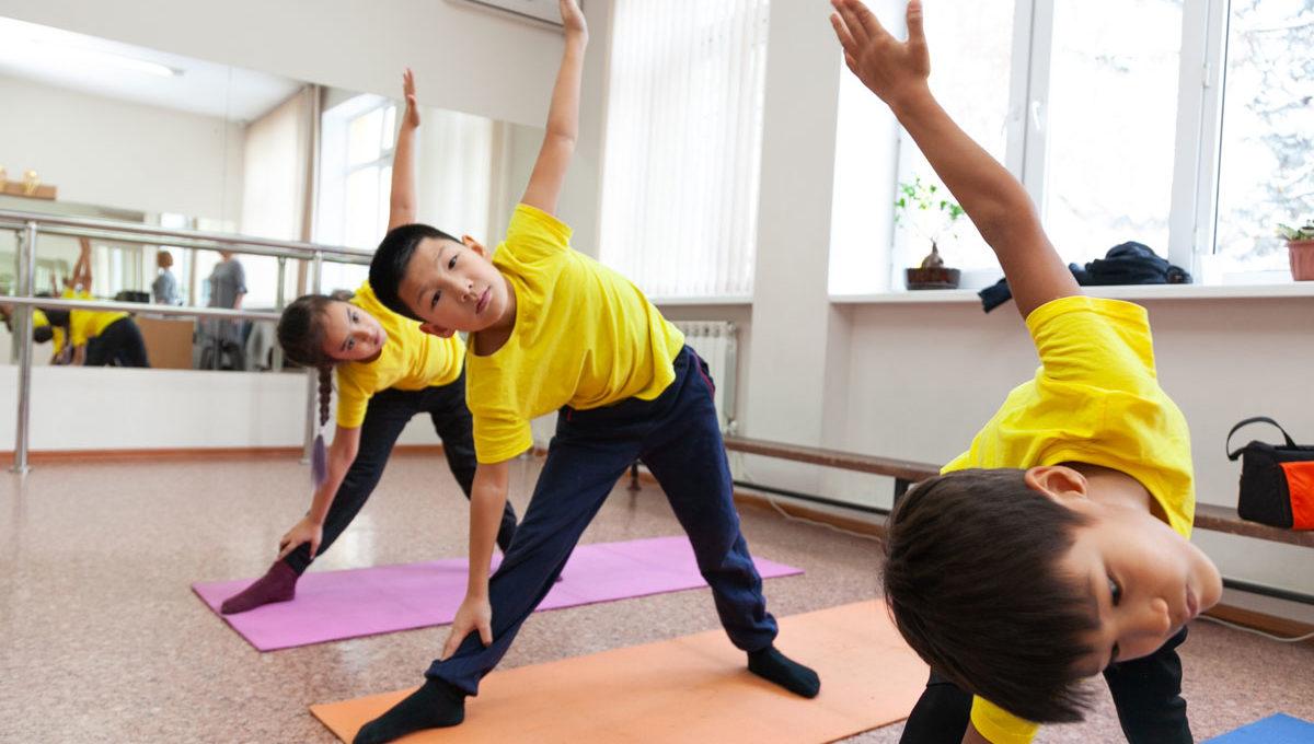 dscou_yoga_003